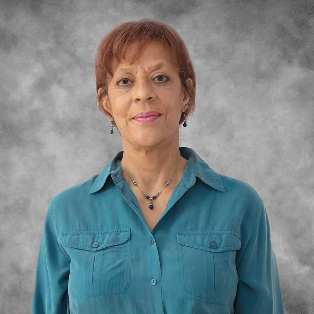 Central Florida Musicians' Association Deborah Wells